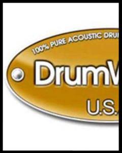 drumwerks-generic-box-image-05