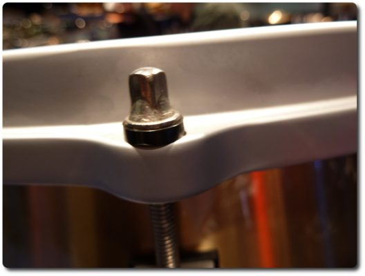Drum Snare Lugs