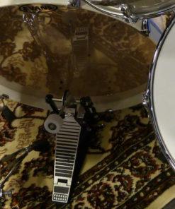 Products – Drum Werks