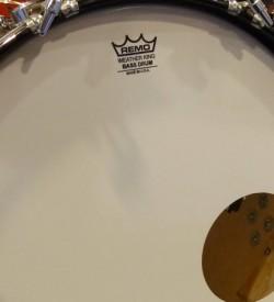 Kick-Drum-Samples