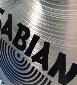Cymbal-Samples-Crash_03