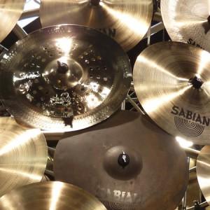 Drum Replacement Plugins – Drum Werks