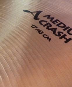 Crashes