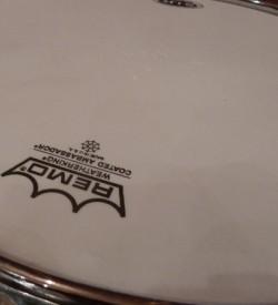 Snare-Drum-Samples-Set01-Pearl-02