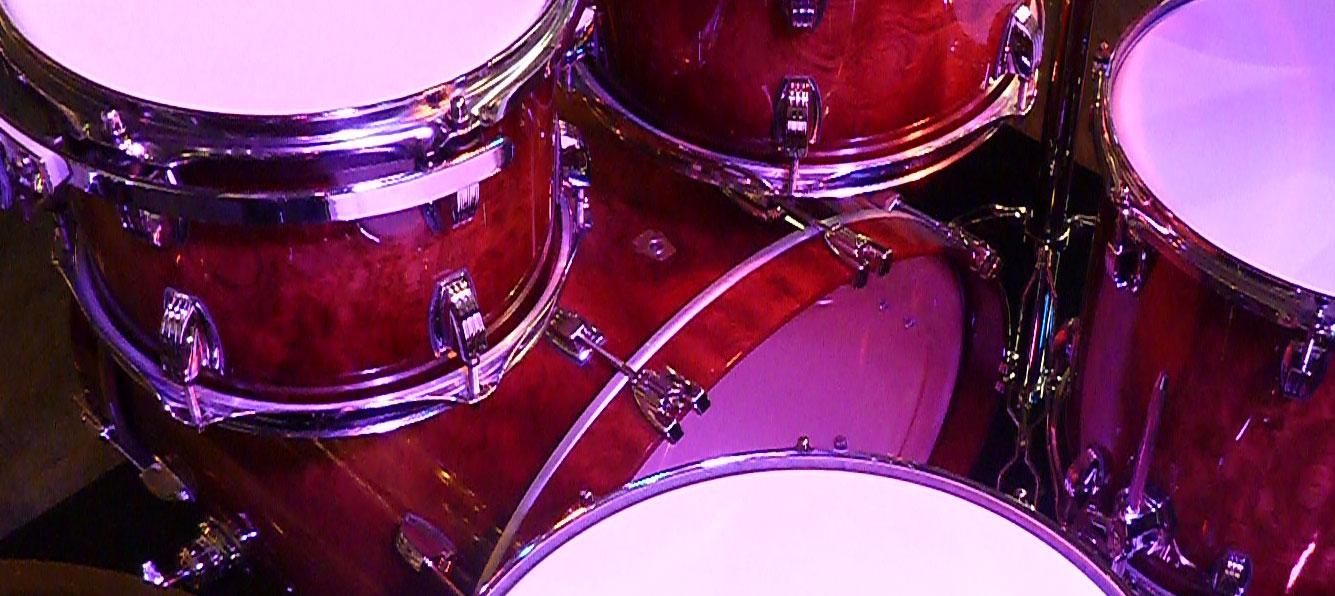 Drum-Samples-DrumWerks-04