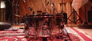 Drum Samples by Drum Werks